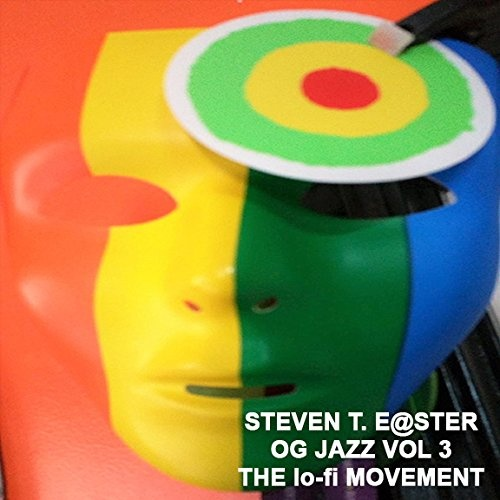 Og Jazz 3