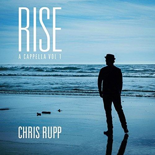 Rise: A Cappella, Vol. I