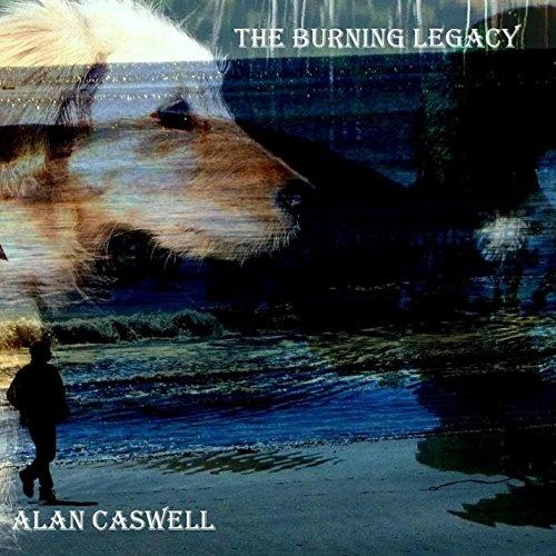 The Burning Legacy