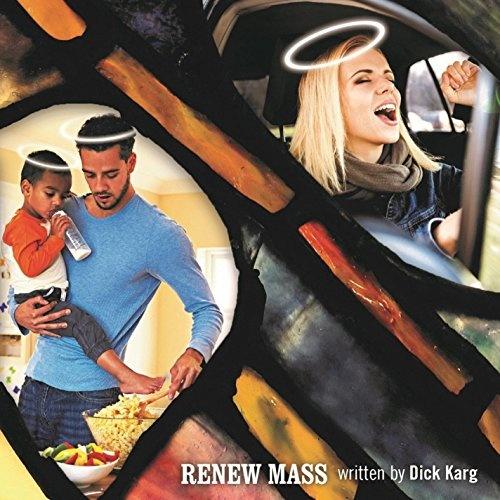 Renew Mass