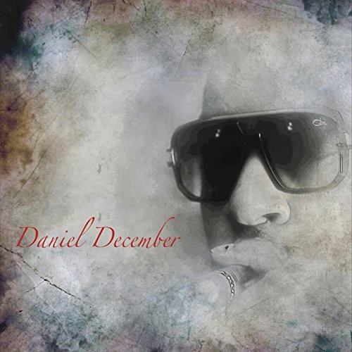 Daniel December