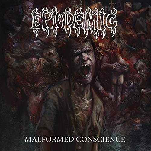 Malformed Conscience