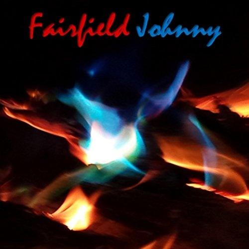 Fairfield Johnny