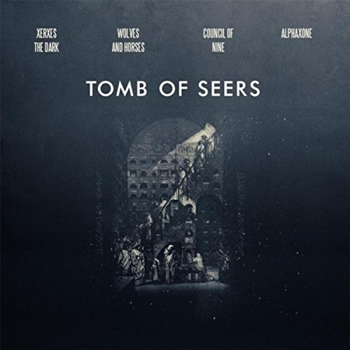 Tomb of Seers