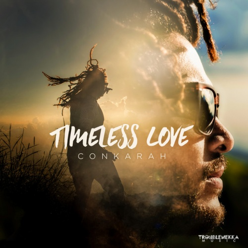 Timeless Love EP