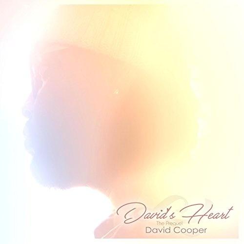 David's Heart: The Prequel