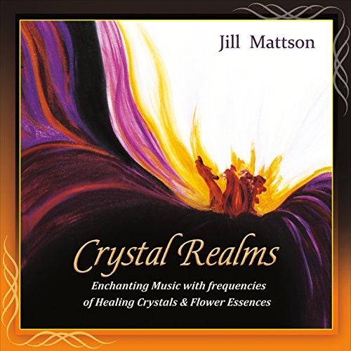 Crystal Realms