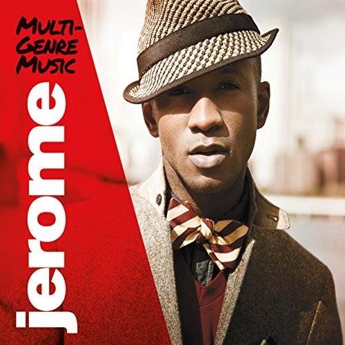 Multigenre Music