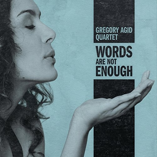 Words Are Not Enough