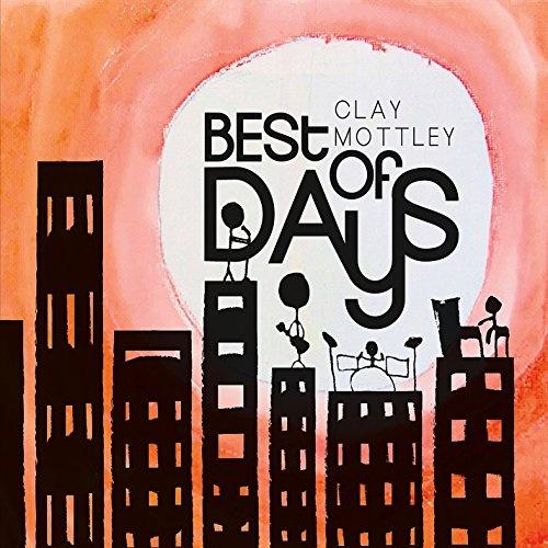 Best of Days