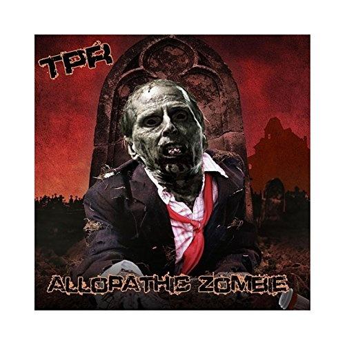 Allopathic Zombie