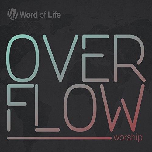 Overflow Worship