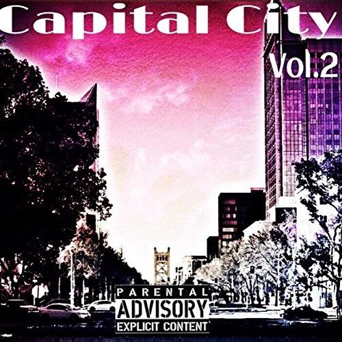 Capital City, Vol. 2