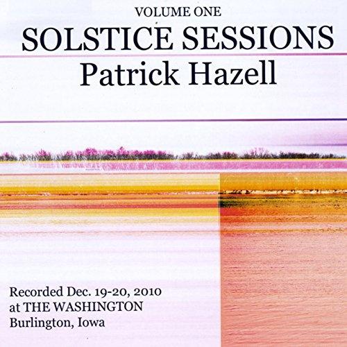 Solstice Sessions, Vol. 1