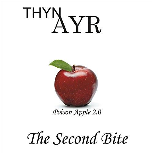 Poison Apple 2.0: The Second Bite