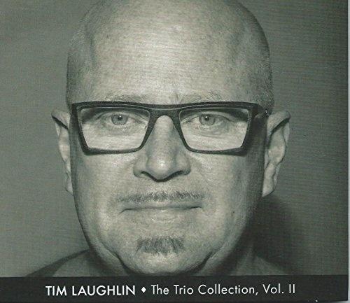 The Trio Collection, Vol. 2