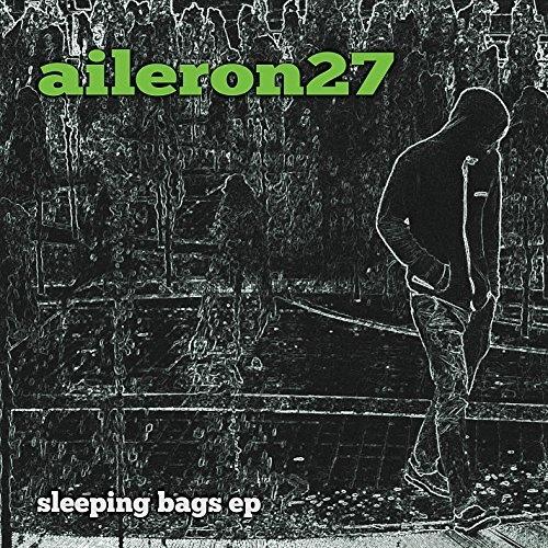 Sleeping Bags - EP