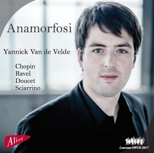 Anamorfsi