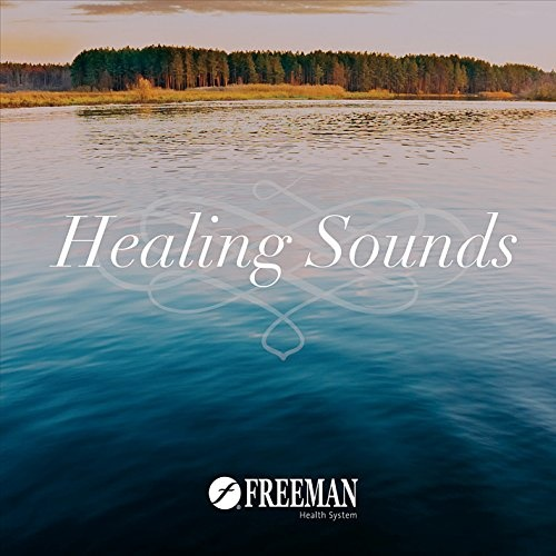 Healing Sounds of Freeman