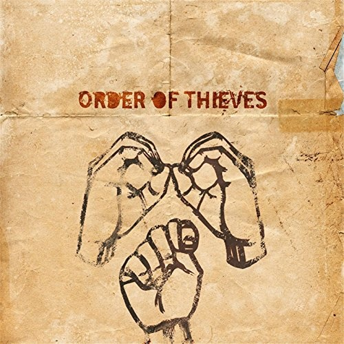 Order of Thieves