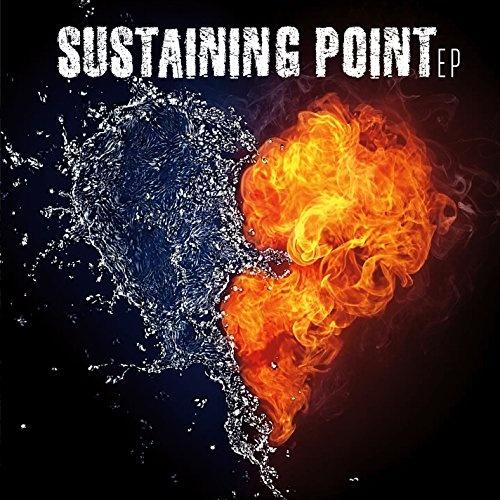 Sustaining Point