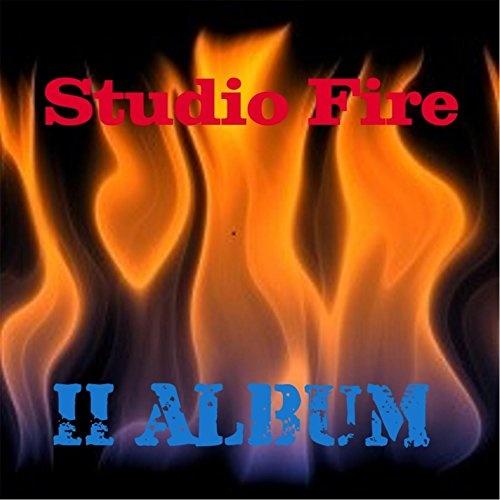 Studio Fire, Vol 2