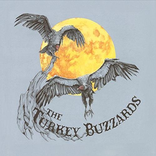 The Turkey Buzzards