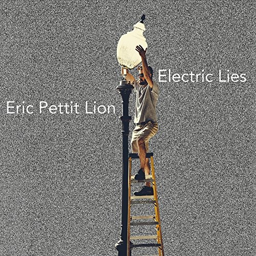 Electric Lies
