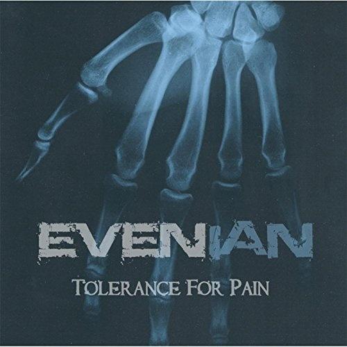Tolerance for Pain