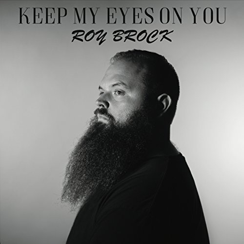 Keep My Eyes on You