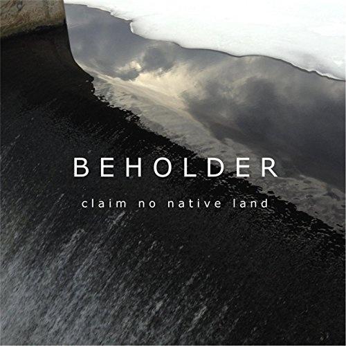 Claim No Native Land