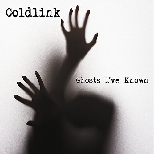 Ghosts I've Known