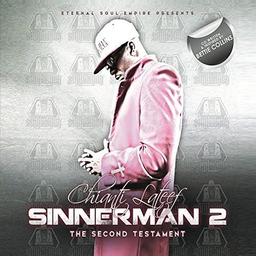 Sinnerman 2: The Second Testament