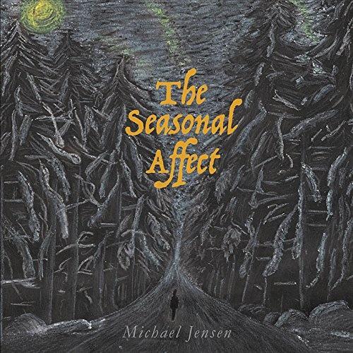 The Seasonal Affect