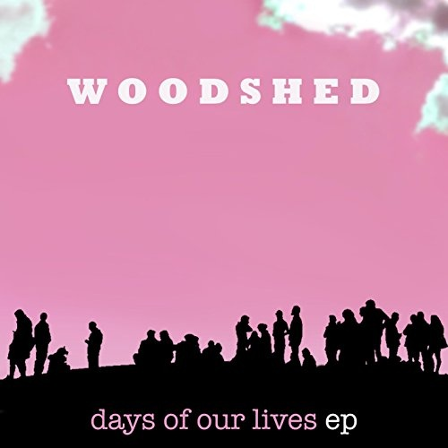 Days of Our Lives - EP