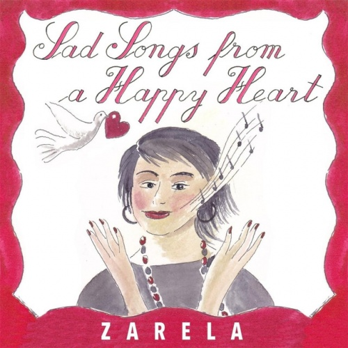 Sad Songs From a Happy Heart