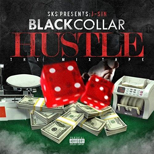 Black Collar Hustle