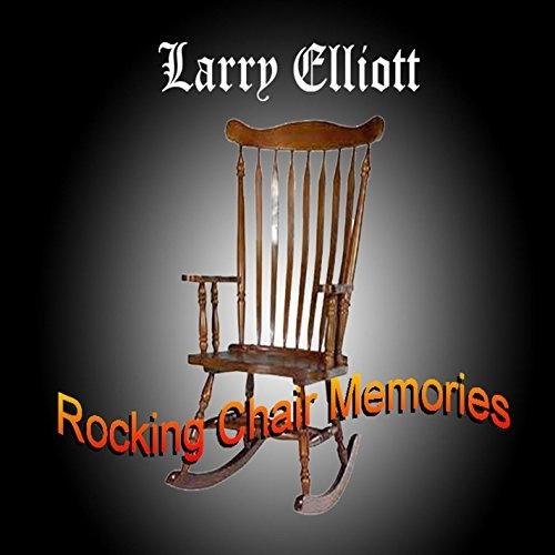 Rocking Chair Memories