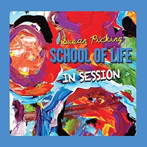 School of Life: In Session