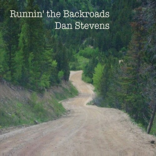 Runnin' the Backroards