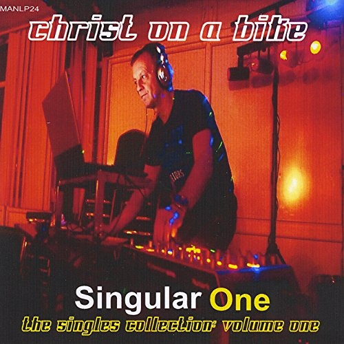 Singular One