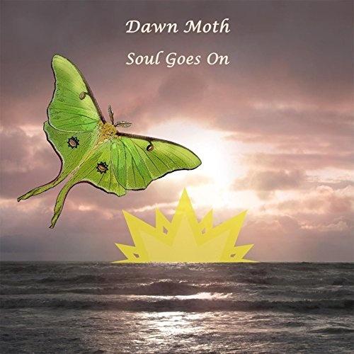 Soul Goes On