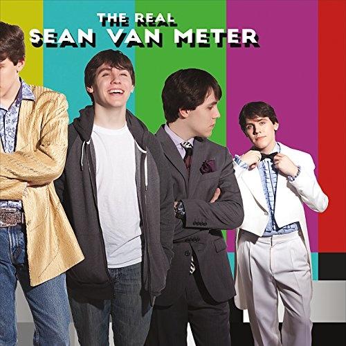 The Real Sean Vanmeter