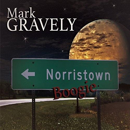 Norristown Boogie