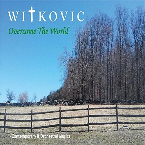 Overcome the World