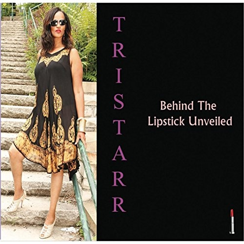 Behind the Lipstick Unveiled