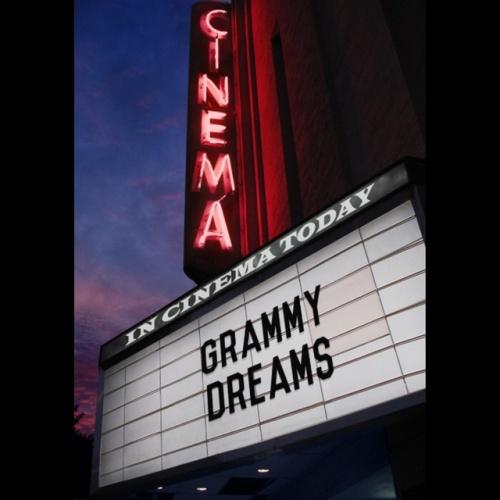 Grammy Dreams