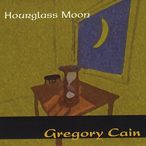 Hourglass Moon