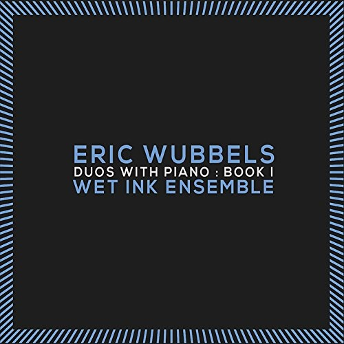 Duos with Piano: Book I