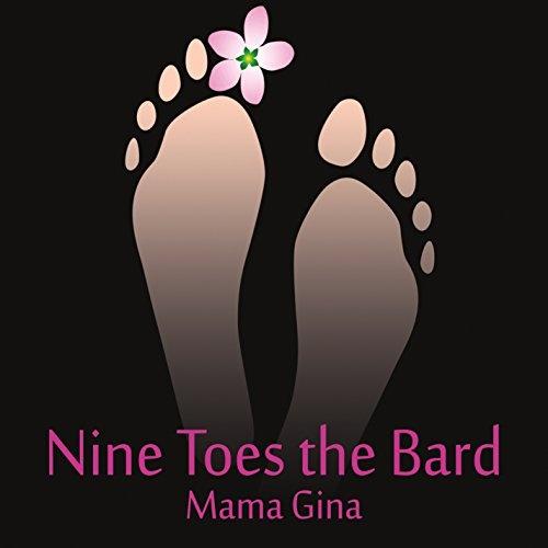 Nine Toes the Bard